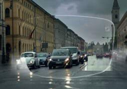 zeiss.drivesafe-lenses-m1