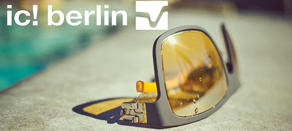 ic berlin! Summer Haze Kingpin 2017